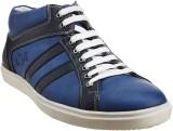 BCK Casuals (Blue)