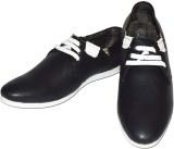 Fashion67 Sneakers (Black)