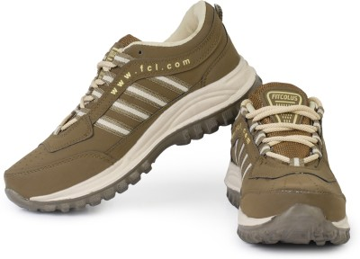 Fitcolus Running Shoes