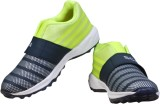 The Scarpa Shoes Brizi Running Shoes