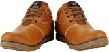 Le Costa 3221 Boots Shoe (Tan)