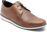 Red Tape RTS10313 Casuals (Tan)