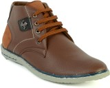 Evlon (Brown)
