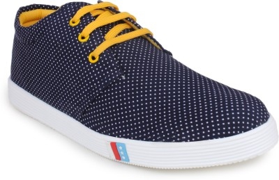 Ortan Casual Shoes