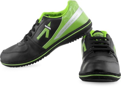 Klicker Casual Shoes
