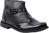 Foot Candy Boys (Black)