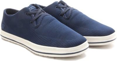 Skechers DEFINE- VOLKAN Sneakers