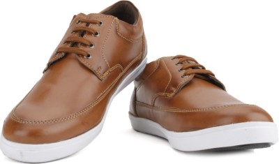 Provogue Sneakers