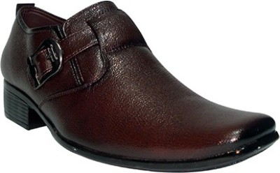 Miles Slip On Shoes