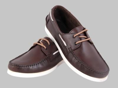 eeZeeLife TPR Boat Shoes