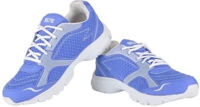 Selfie Seven Basic Running Shoes