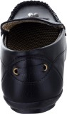 Firx Loafers (Black)