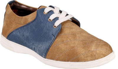 Amrah Casual Shoes