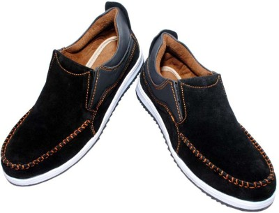 De Moda Jumbo Casual Shoes
