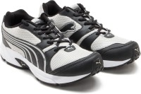 Puma Neptune Men Running Shoes(Blue, Grey)