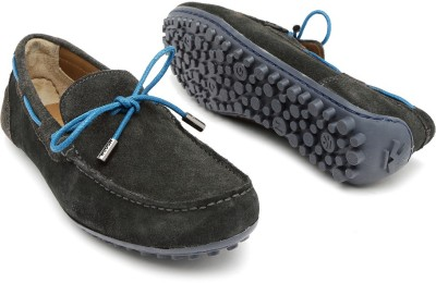 WROGN Loafers