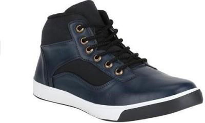Knicks Sneakers