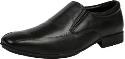 Salient Classic Slip On Shoes