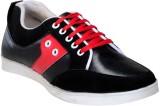 Summar Casual shoes (Black)
