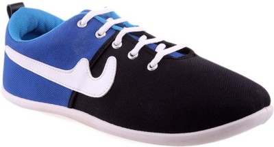 Trendfull 5ri Casual Shoes