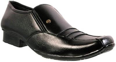 Jolly Jolla Mild Slip On Shoes