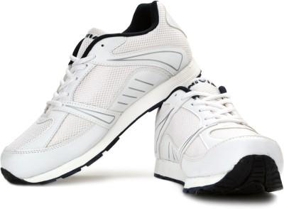 Nivia Hawks Running Shoes