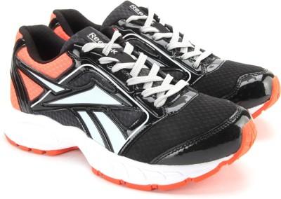 Reebok Speed Sports Lp Running Shoes