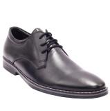 Marcbeau Kosher Genuine Leather Corporat...