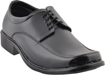 Bootwale Slip On Shoe