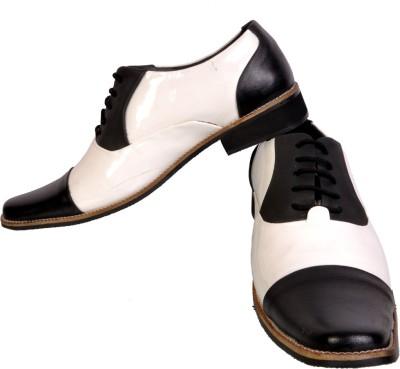 Netaji Party Wear Shoes