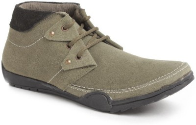 Foot n Style FS133 Boots