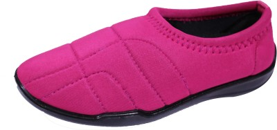 TRV Lovely Casual Shoes