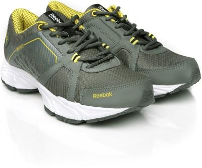c0f3c520217 Buy Reebok EDGE QUICK LP Running Shoes(Yellow) on Flipkart ...