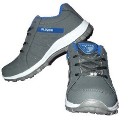 Plasma Running Shoes