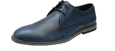 PFC Classy Lace Up Shoes