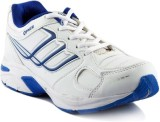 DK Derby Kohinoor Running Shoes (White)