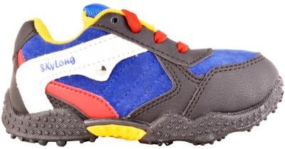Boot Bazar Boot Bazar Baby Boys, Synthetic Shoes Casuals