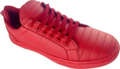 destilo Sneakers, Casuals, Outdoors