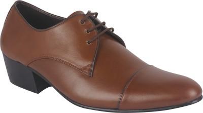 Shoe Bazar Oxfords Lace Up Shoes
