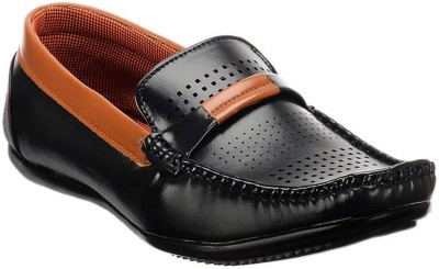 Rexel Speedo Casual Shoes(Loafers)for Men