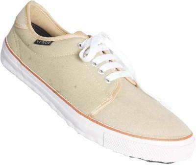 Venus Stylish Casual Shoes Canvas Shoes