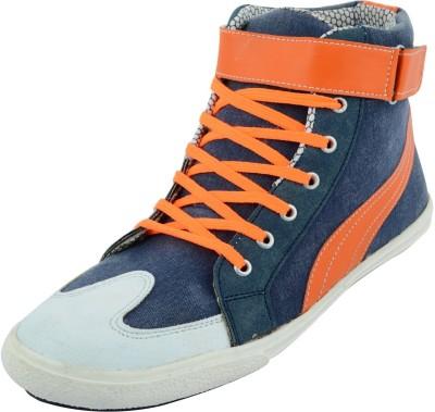 Skyline Casual Shoes