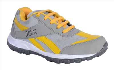 DALTON SHOES Youth Running Shoes