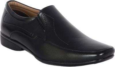 Cuero 212 Slip On Shoes