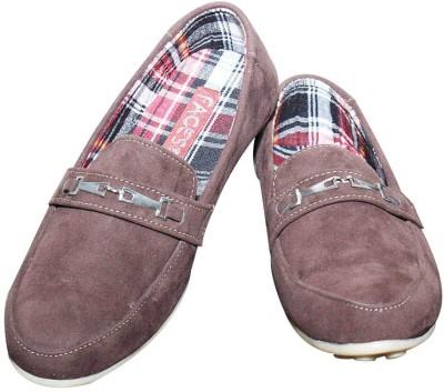 Port KingsMan Loafers