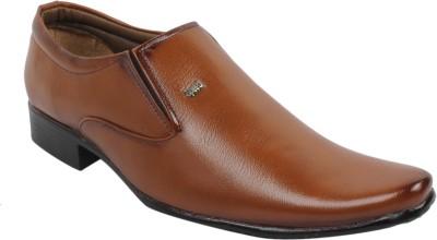 Gato Speed Formal Shoes Slip On