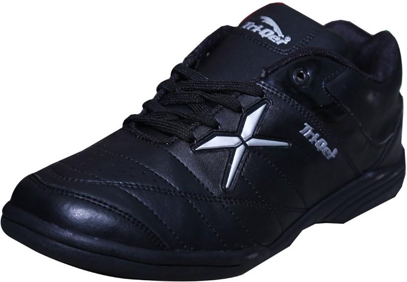 Triqer Triqer744HB Running Shoes