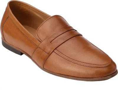 Delize Loafers