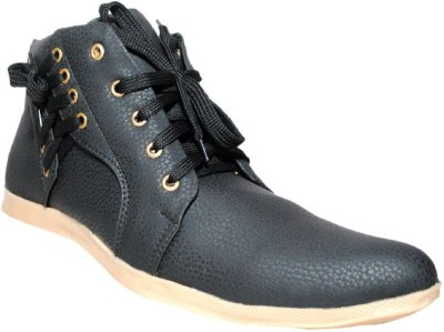 Blackwood Casual Shoes