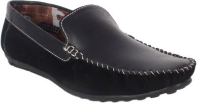 Nynty Nyn SYN-1040 Loafers